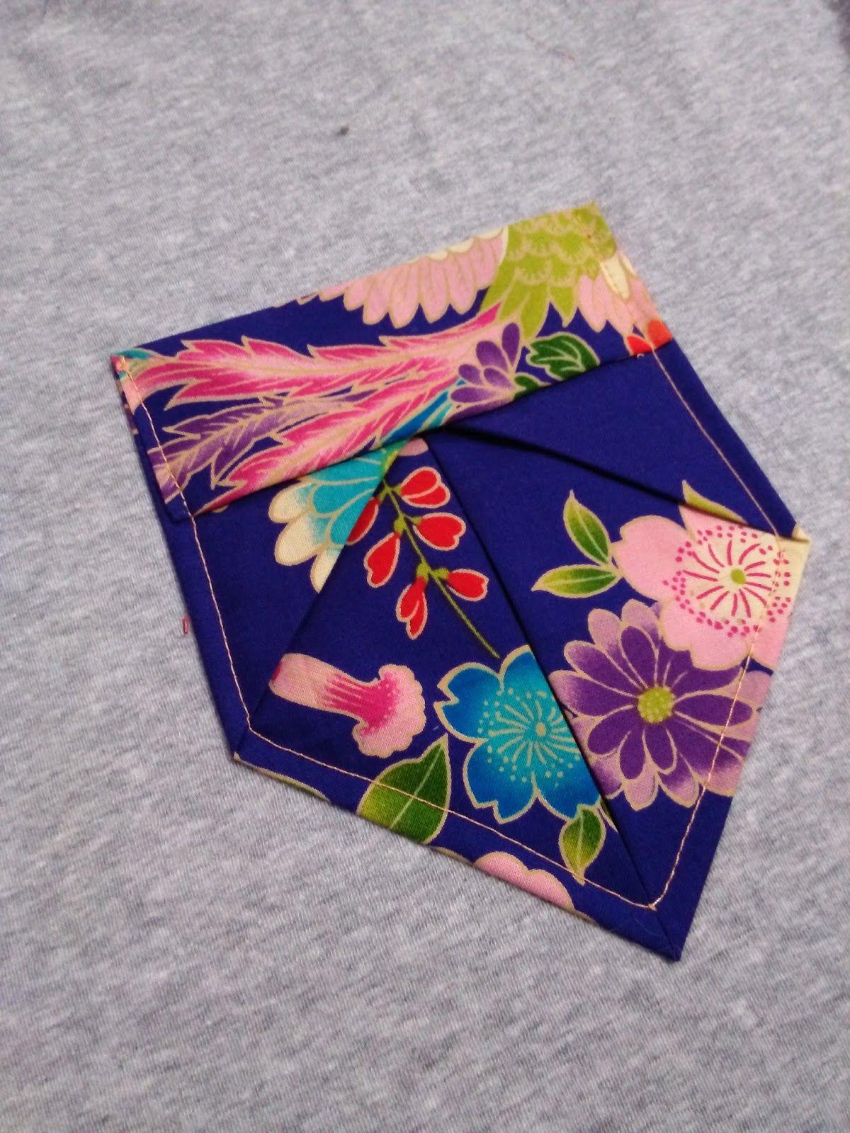 Te atreves a alegrar una camiseta con un bolsillo de origami esta te atreves a alegrar una camiseta con un bolsillo de origami esta es la thecheapjerseys Images