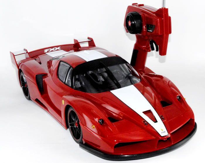 Mobil Ferrari Enzo on mobil opel, mobil bentley, mobil daihatsu, mobil citroen, mobil nissan, mobil subaru, mobil mercedes benz, mobil alphard, mobil pagani, mobil suzuki, mobil lexus,