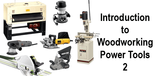 Power Tools For Wood Shop How To Build A Wood Gasifier Pdf