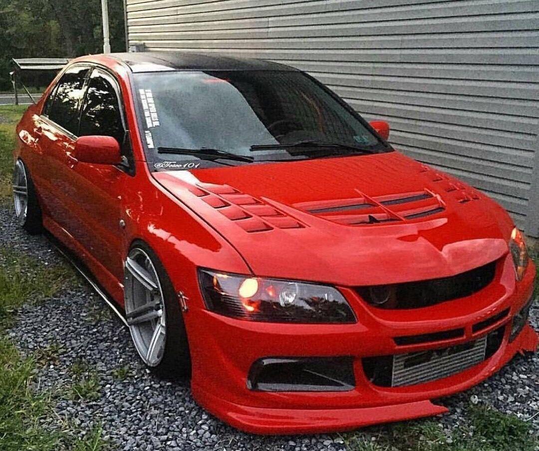 Pin by Alli Neumann on Evo stuff Car, Super cars, Honda