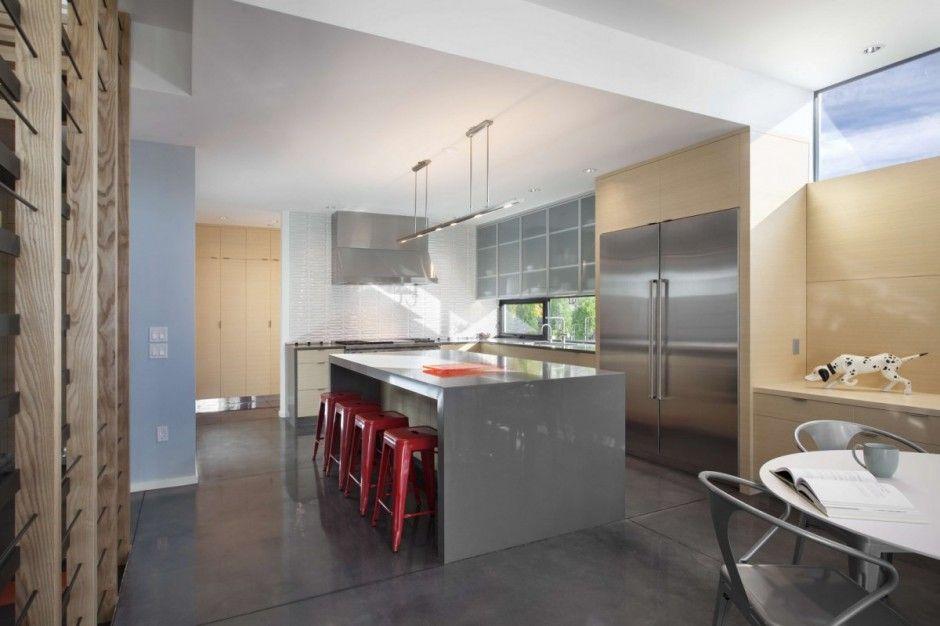 designer kuche kalea cesar arredamenti harmonischen farbtonen, ca_210913_07 | crash: looks | pinterest | kitchen decor, kitchens, Design ideen