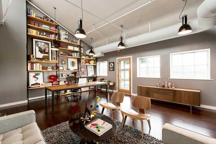 roomed-cnd-11-studios-interiors