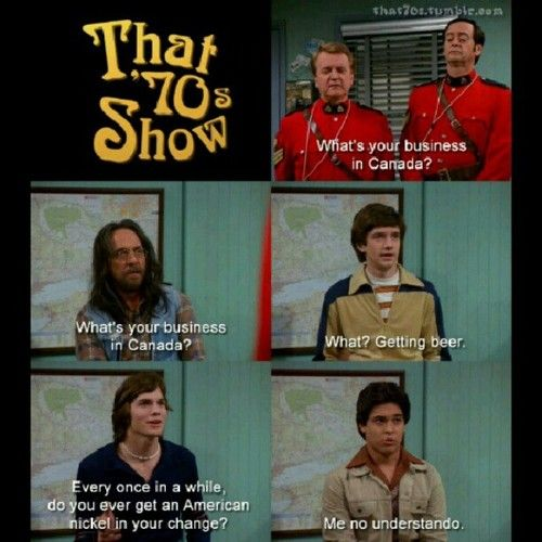 that 70s show - Google Search | that 70's show | That 70s Show, 70