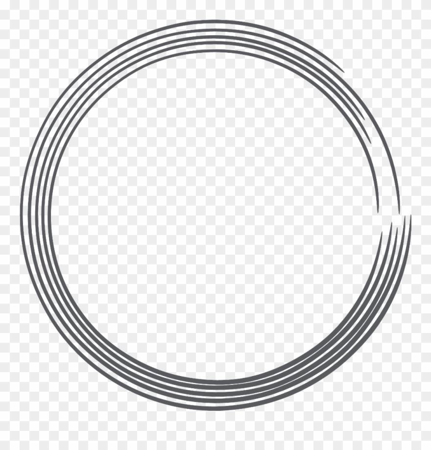 Circles Circle Round Frames Frame Border Borders Vector Sello Png Clipart Frame Logo Round Frames Circle
