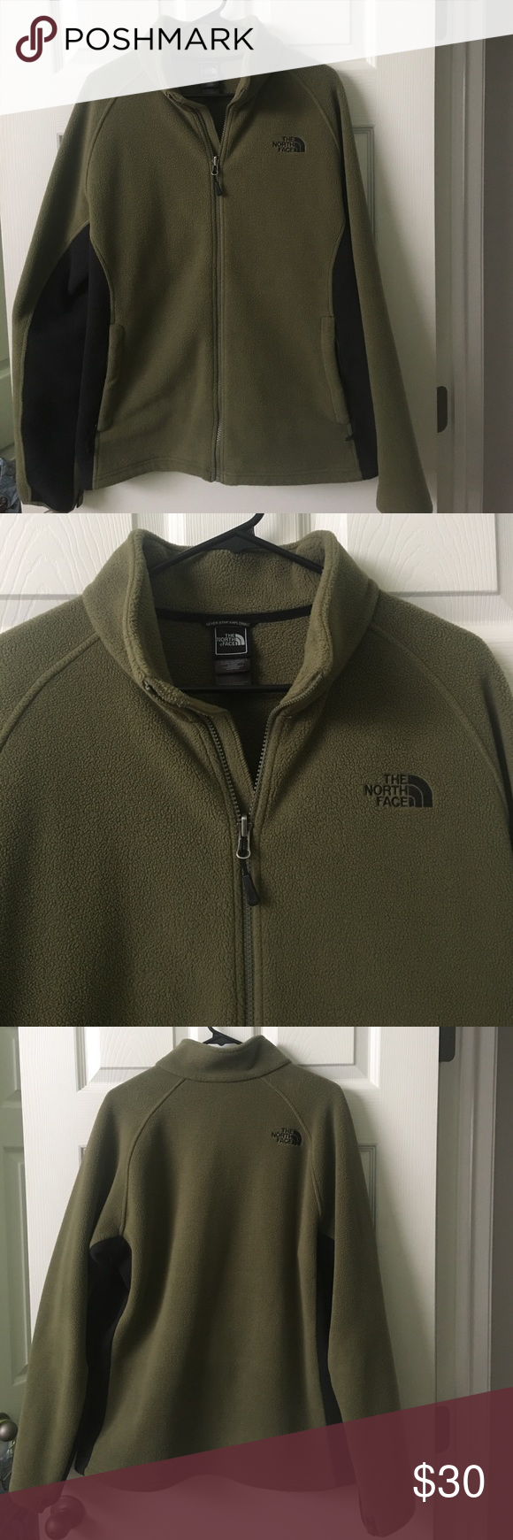 Hp Men S Large North Face Jacket North Face Jacket North Face Jacket Mens Jackets [ 1740 x 580 Pixel ]