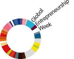 Global Entrepreneurship Week Three Big Lessons For America