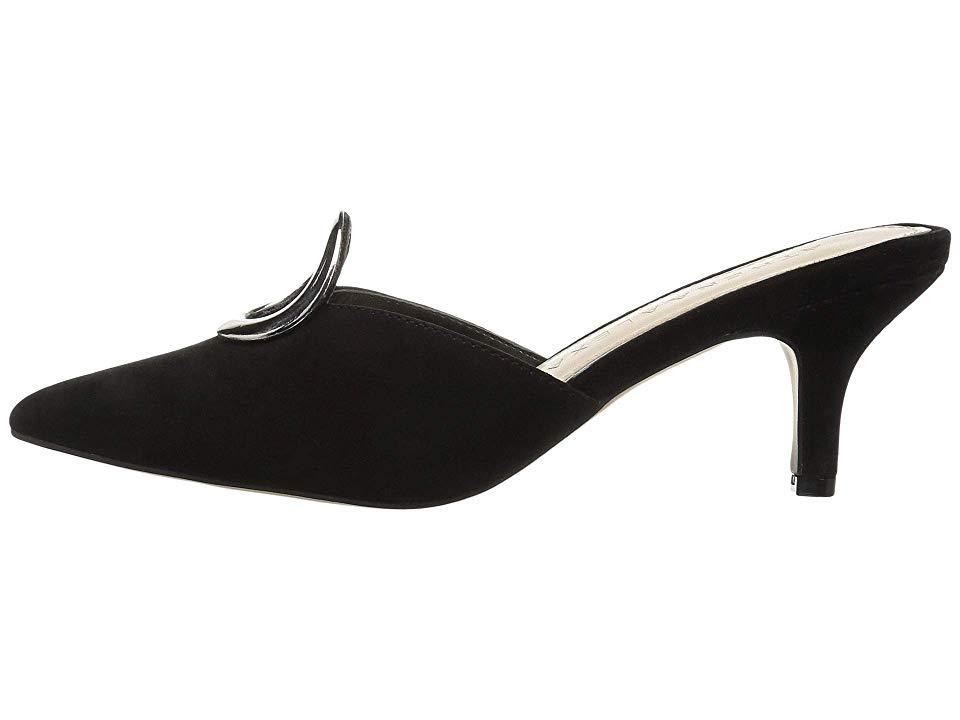 Athena Alexander Grenoble Kitten Heel Women S 1 2 Inch Heel Shoes