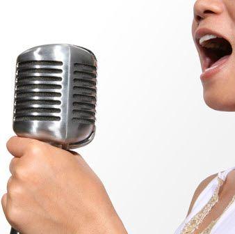 Singing lessons Salt Lake City UT
