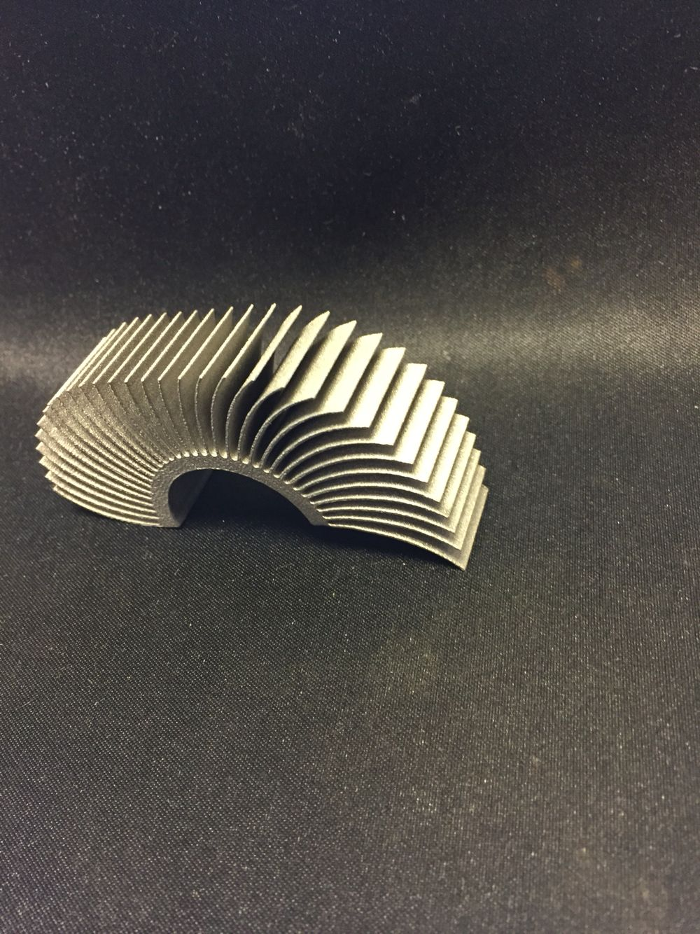 pin on metal 3d printing