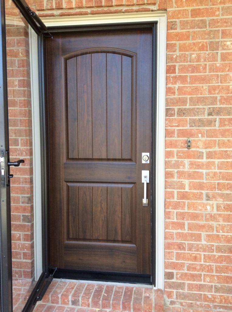 Exterior fiberglass door garage exterior fiberglass