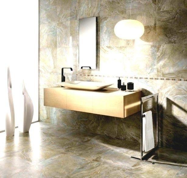 Erstaunlich Badezimmer Renovieren Vancouver Wa #Badezimmer #Büromöbel  #Couchtisch #Deko Ideen #Gartenmöbel