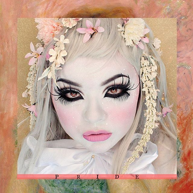 Minsooky | Best makeup products, Best makeup artist ...