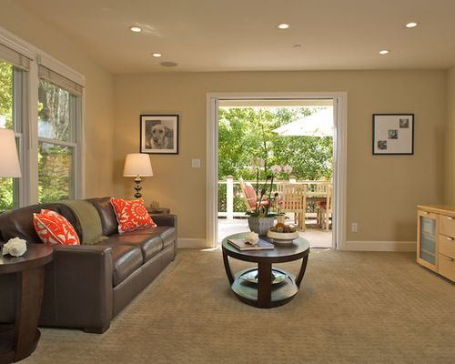 Wohnzimmer Teppich Ideen   Wohnzimmermöbel Diese Vielen Bilder Von  Wohnzimmer Teppich Ideen Liste