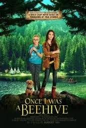 Filme Online Hd Subtitrate Colectia Ta De Filme Alese Once I Was A Beehive 2015 Online Subtitrat In Romana Bee Hive Christian Movies English Movies