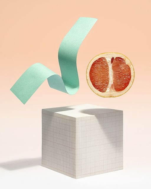 Styling- Jacqui Erskine Photography- http://thomasbrooke.com.au/