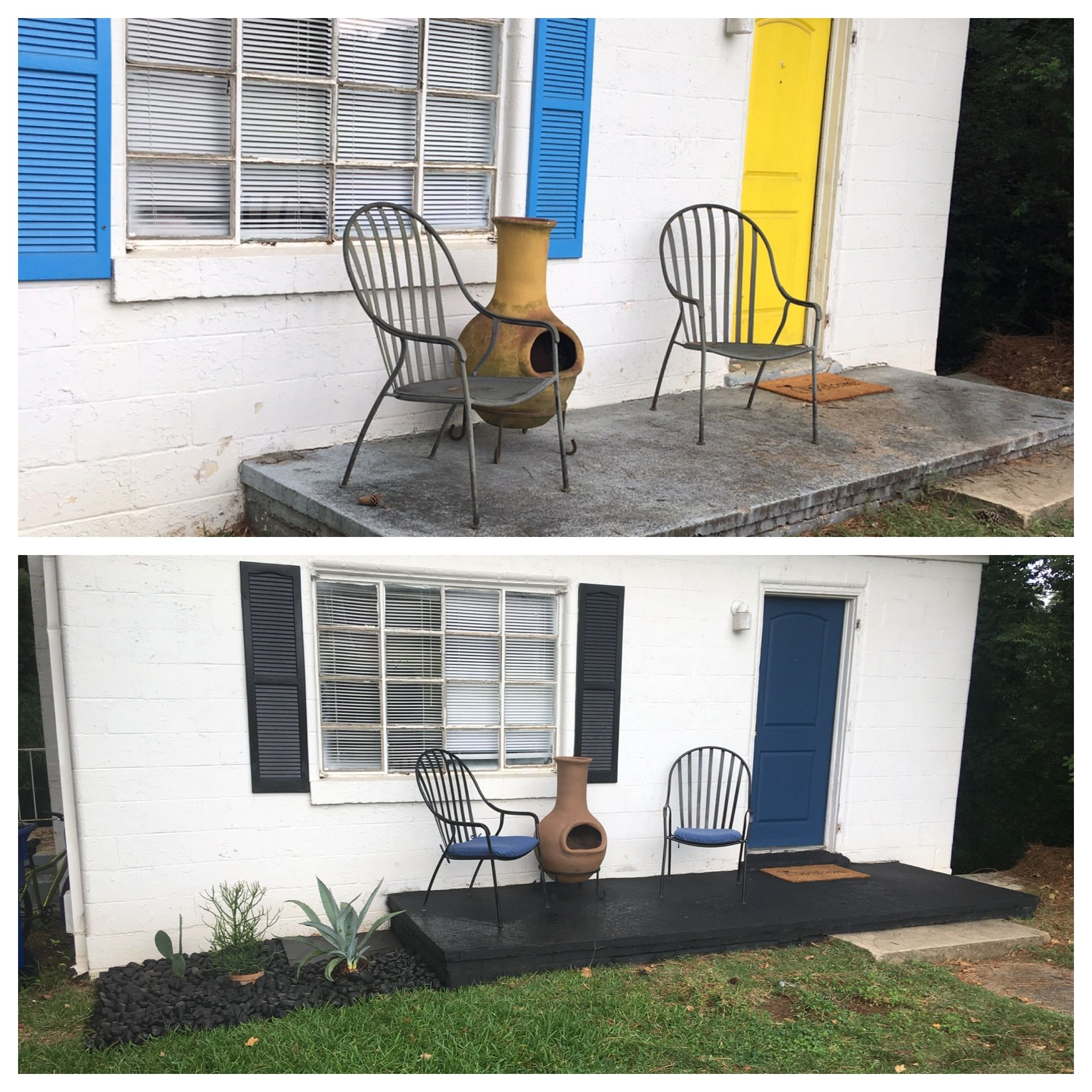 Summerhome Interior Design: Outdoor Decor, Patio, Home Decor