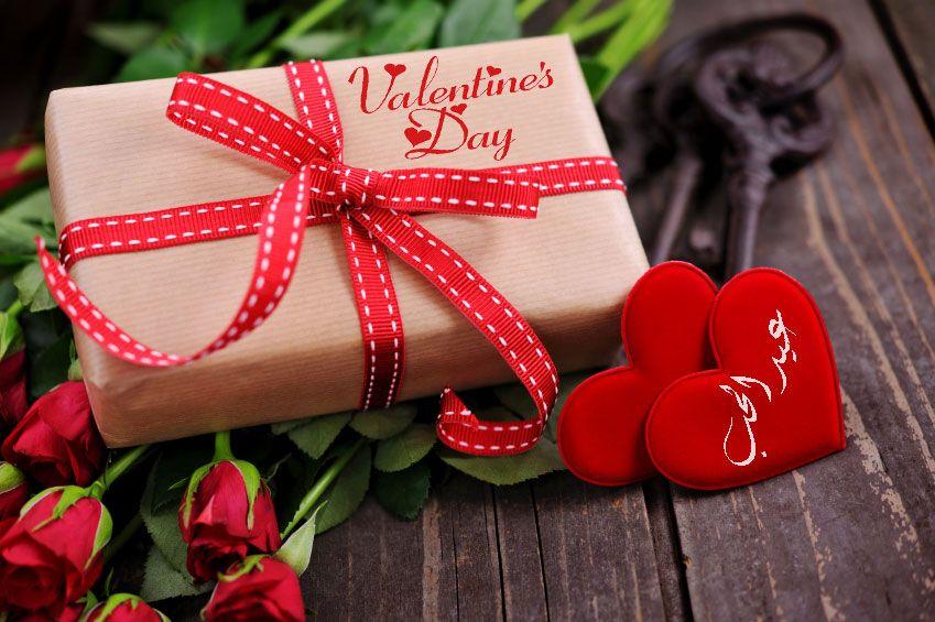 صور ورود وقلوب وهدايا عيد الحب 2018 عالم الصور Valentine Gifts Best Valentine S Day Gifts Best Valentine Gift