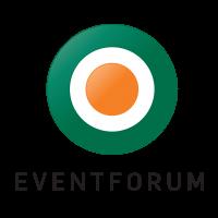 Tutkimus: 40 % toimitusjohtajista kokee tapahtumien markkinoinnin suurimmaksi haasteeksi tapahtumajärjestelyissä    www.eventforum.fi