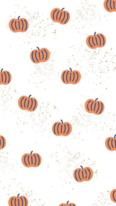 #backgroundsforphones | Fondo De Pantalla Halloween