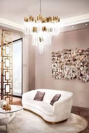 Wohnzimmer trends 2017 samt sofas einrichtungsideen living room luxury furniture und - Wohnzimmer trends 2017 ...
