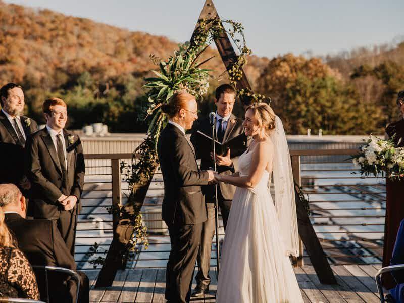 34+ Wedding venues asheville nc cheap information