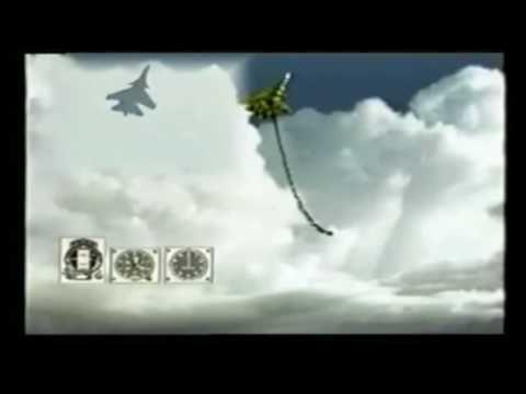 Mesh Only Better Alien6 Remix Su 37 Youtube Pet