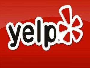 Quilters should Yelp Online reviews, Social media, App
