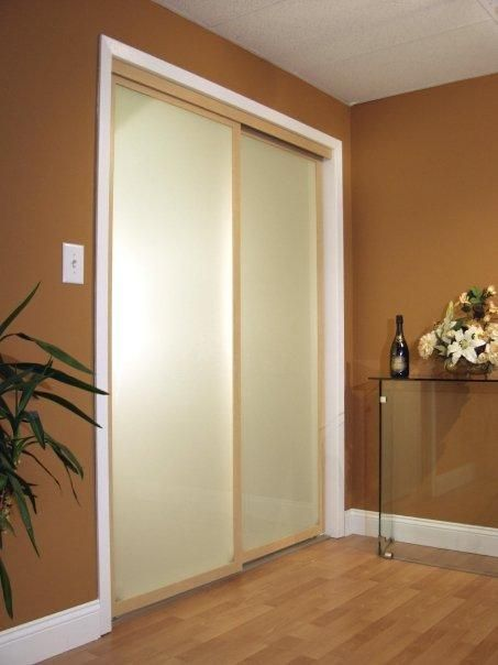 Closet Doors | Sliding Closet Doors New York City   Bi Fold Close   New