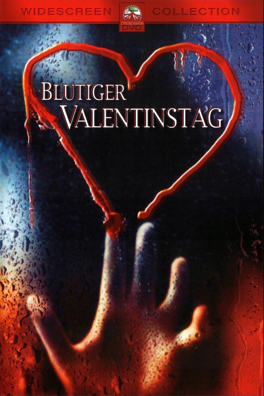 Valentinstag Ganzer Film Deutsch