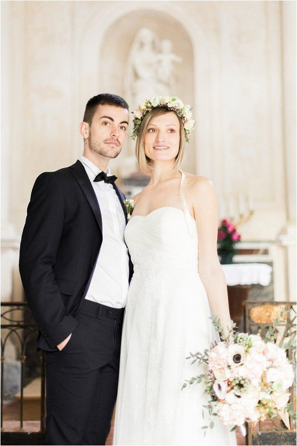 wedding planner South of France | Image by Neupap Photography