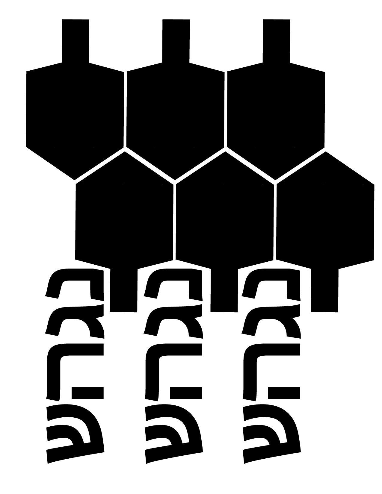 What are the symbols on a dreidel image collections symbol and cricut hanukkah cricut dreidels dreidels cricut jewish cricut hanukkah cricut dreidels dreidels cricut jewish symbols buycottarizona buycottarizona