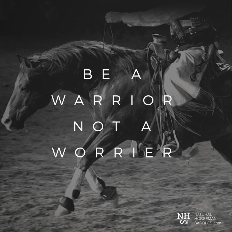 Manchmal ist es einfach, sich in deinen Sorgen zu verlieren ... Sei stark!