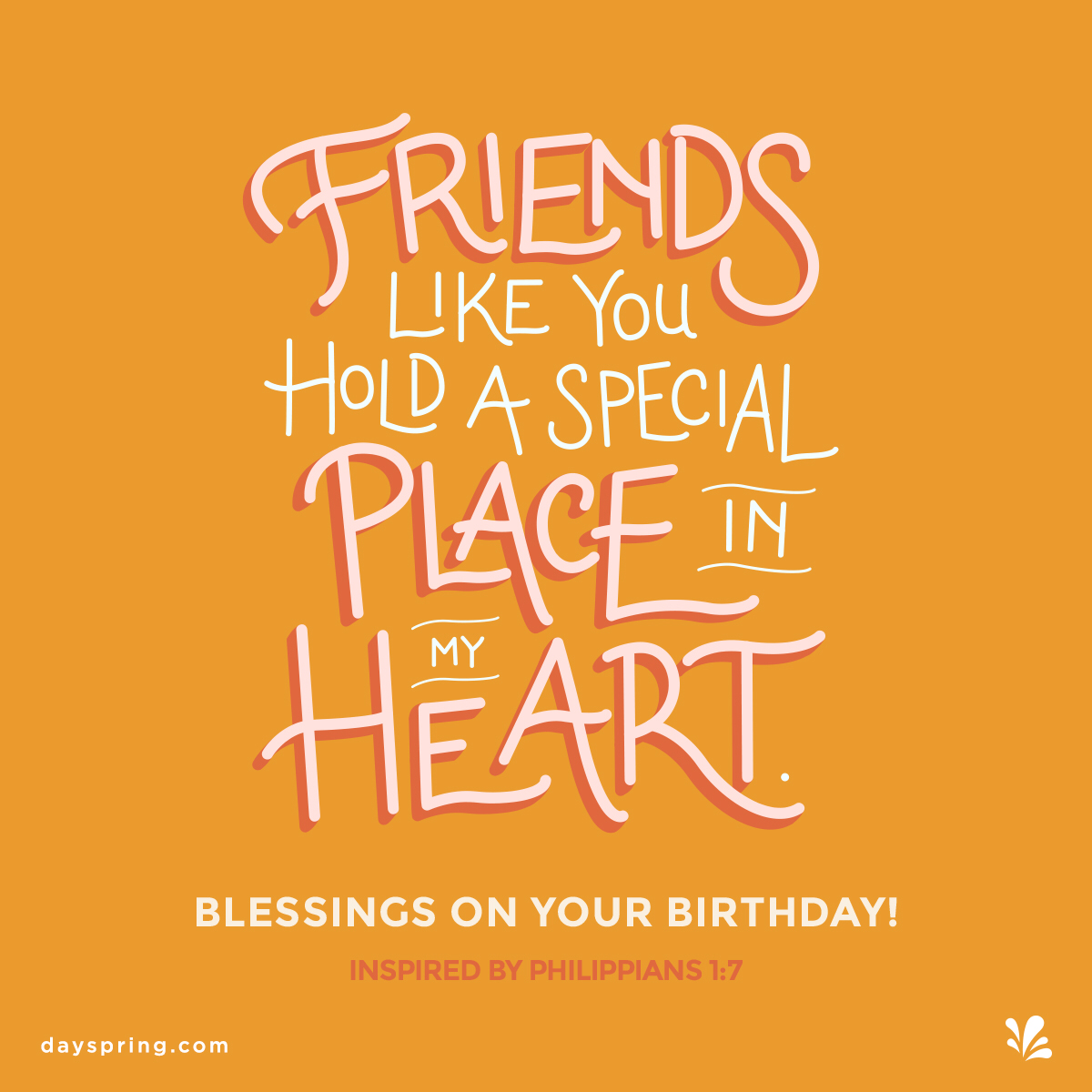 Ecards Happy birthday quotes, Birthday blessings, Happy