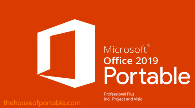 Free Microsoft Office 2013 Product Key Updated