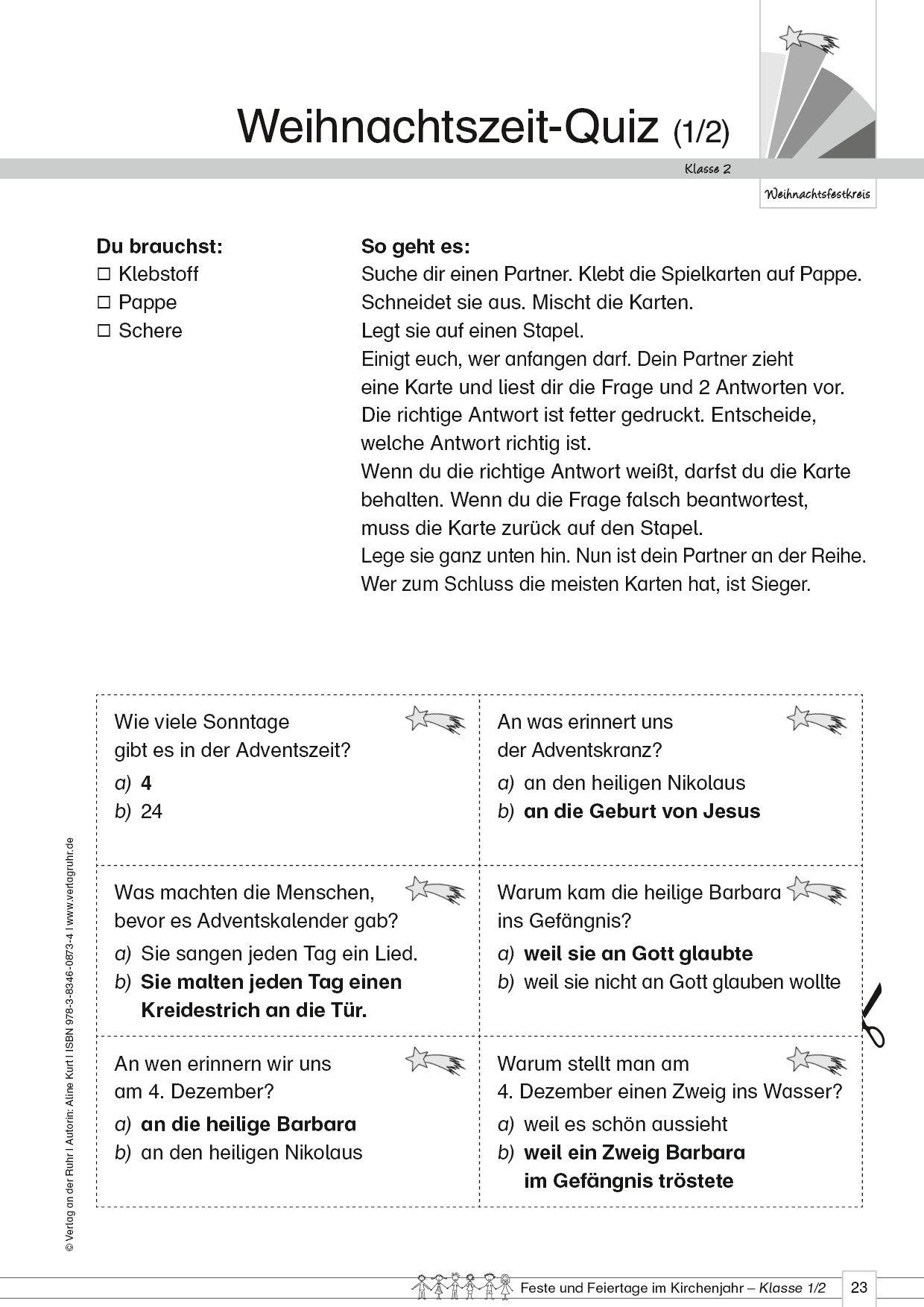 Pin by Verlag an der Ruhr on Winter & Weihnachten | Pinterest