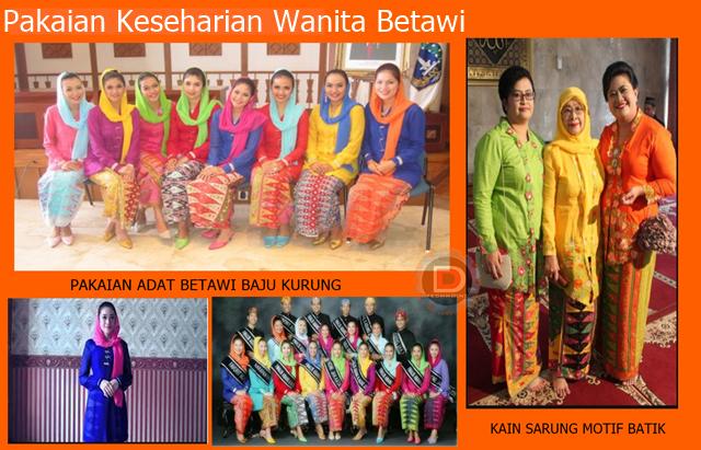 Pin Di Budaya Indonesia