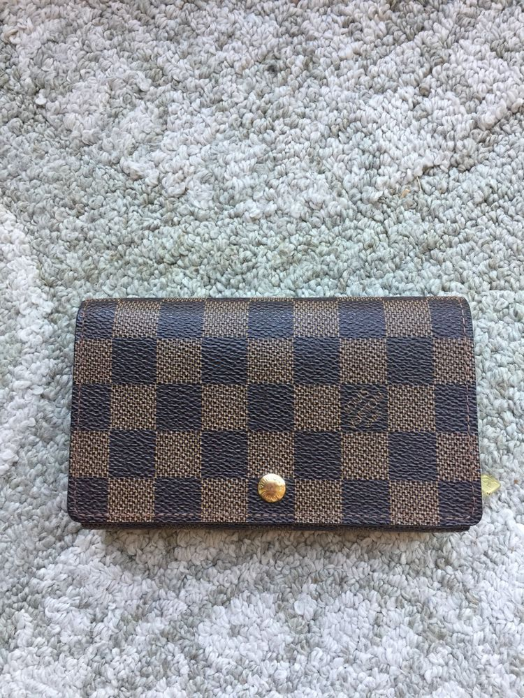 ceac67b5c4b1 louis vuittons wallet  fashion  clothing  shoes  accessories   womensaccessories  wallets (ebay link)