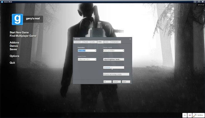 gmod latest version free download
