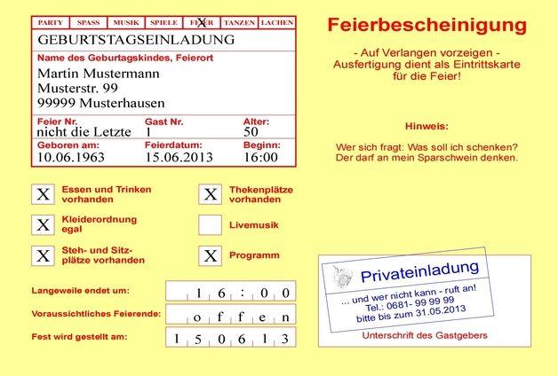 Einladungskarten 30 Geburtstag Vorlagen. Hallo, Begeistere Deine Gäste Mit  Dieser Originellen Einladung In Topqualität Zu Einem Fairen Preis.
