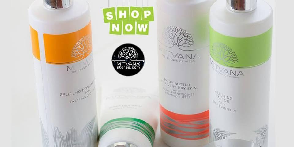 Home Buy Skincare Skin Care Shopping Skincare Online