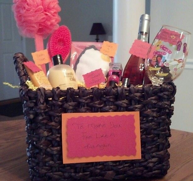 Best 25 Birthday Chair Ideas On Pinterest: Best 25+ 30th Birthday Sayings Ideas On Pinterest