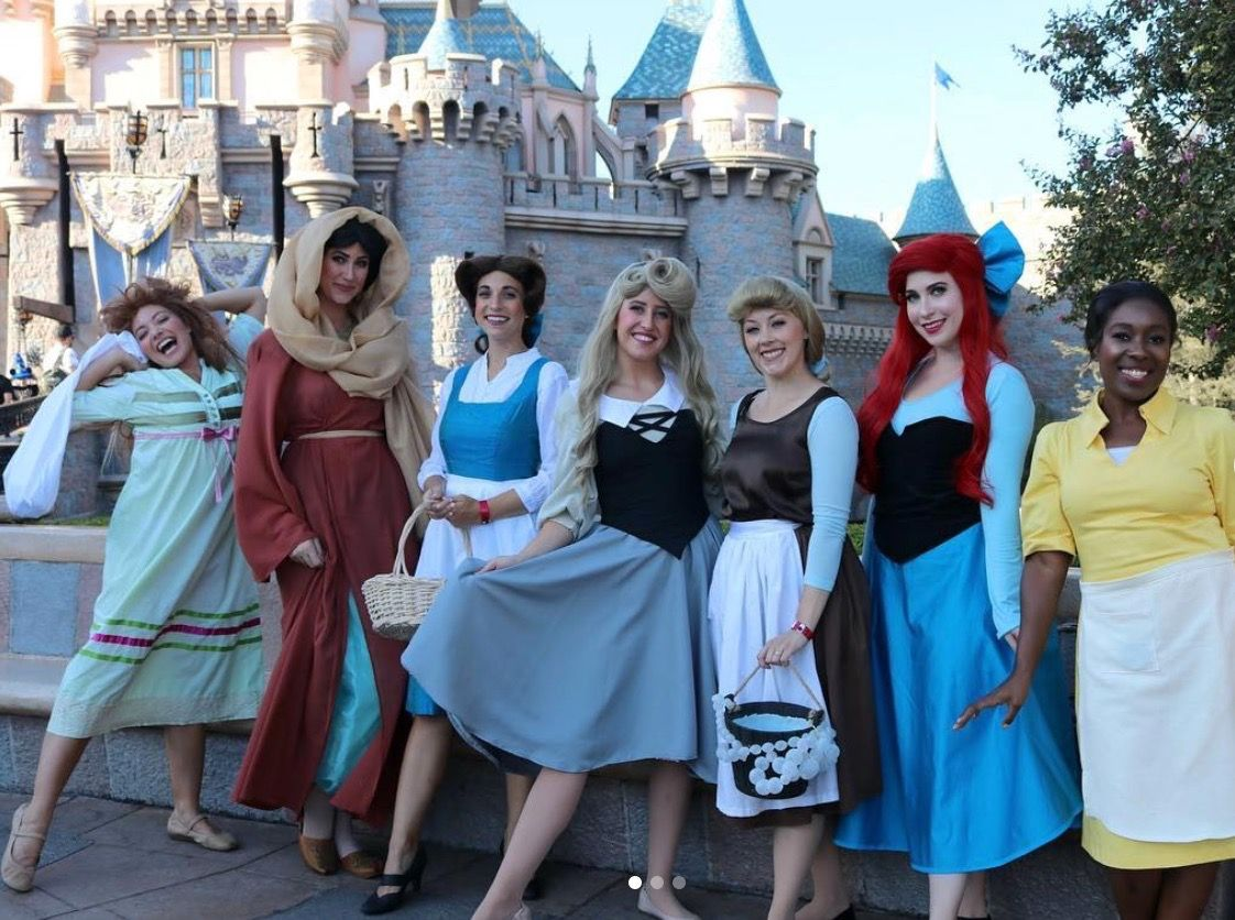 Disney Halloween Party Costume Ideas For Adults.Pin By Amy On Great Costumes Mickey Halloween Party Mickey
