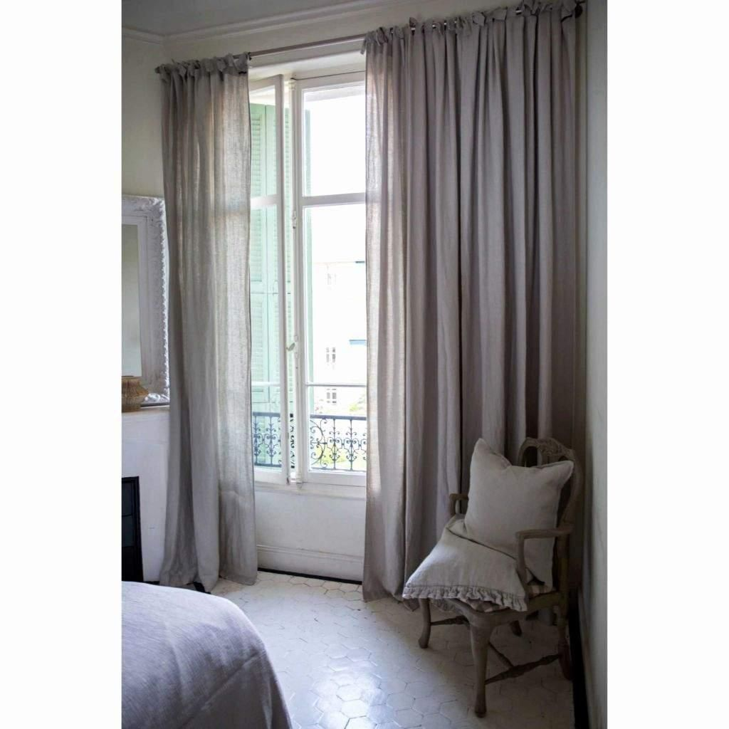 Gardinen Modern Design 38 Bedroom Curtains Ideas Fine Bedroom Curtains Ideas That You Must Know, Youre In Good Company If … | Bedroom Design Inspiration, Curtains Living Room, Home Decor
