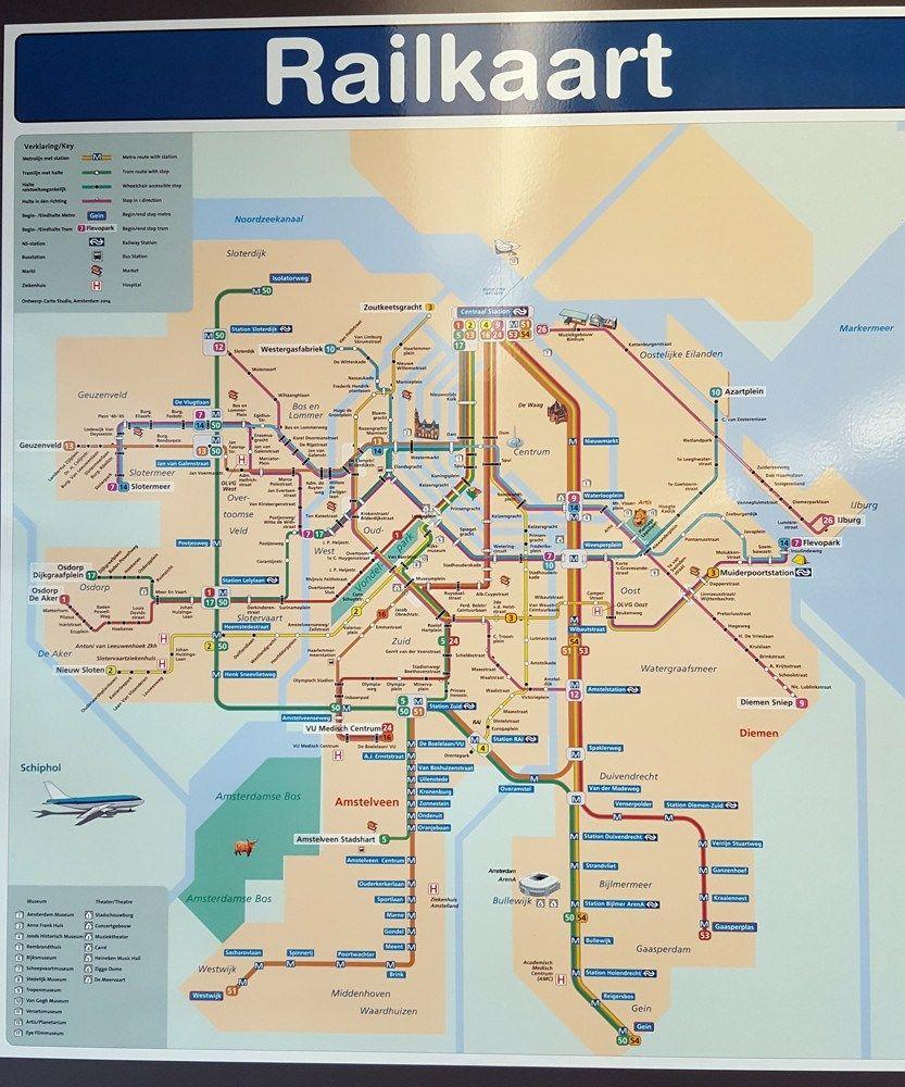 Amsterdam Stellplatz Empfehlung Nahe Der Stadt Und Informationen Zu P R Amsterdam Reise Amsterdam Urlaubsideen