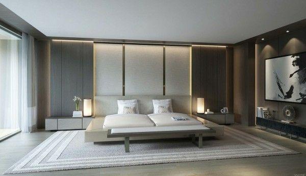 Best Chambre À Coucher Ultra Moderne Schlafzimmer Design 640 x 480