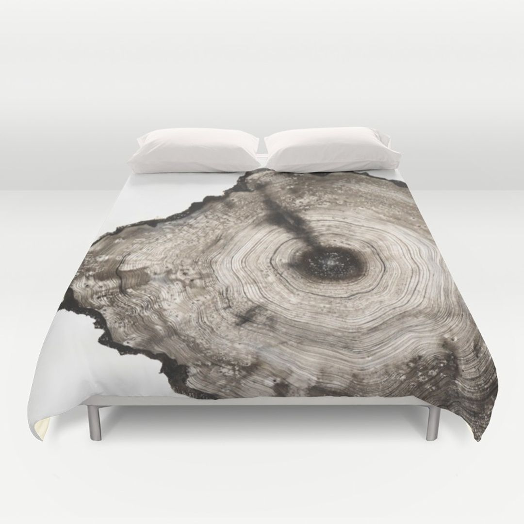 Shop for ultra soft microfiber duvet covers featuring original artwork by thousands of artists from around the world. Worldwide shipping available at Society6.com.