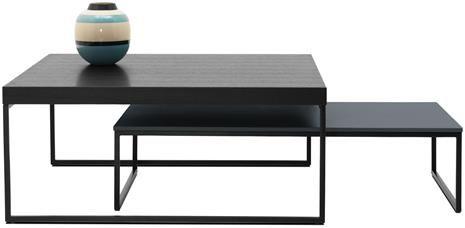 designer couchtische moderne couchtische aus holz glas qualit t von boconcept interior. Black Bedroom Furniture Sets. Home Design Ideas