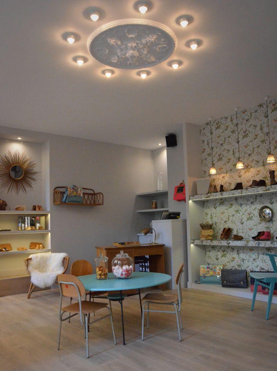 ch ri bibi boutique de chaussures enfant kids room pinterest boutiques. Black Bedroom Furniture Sets. Home Design Ideas