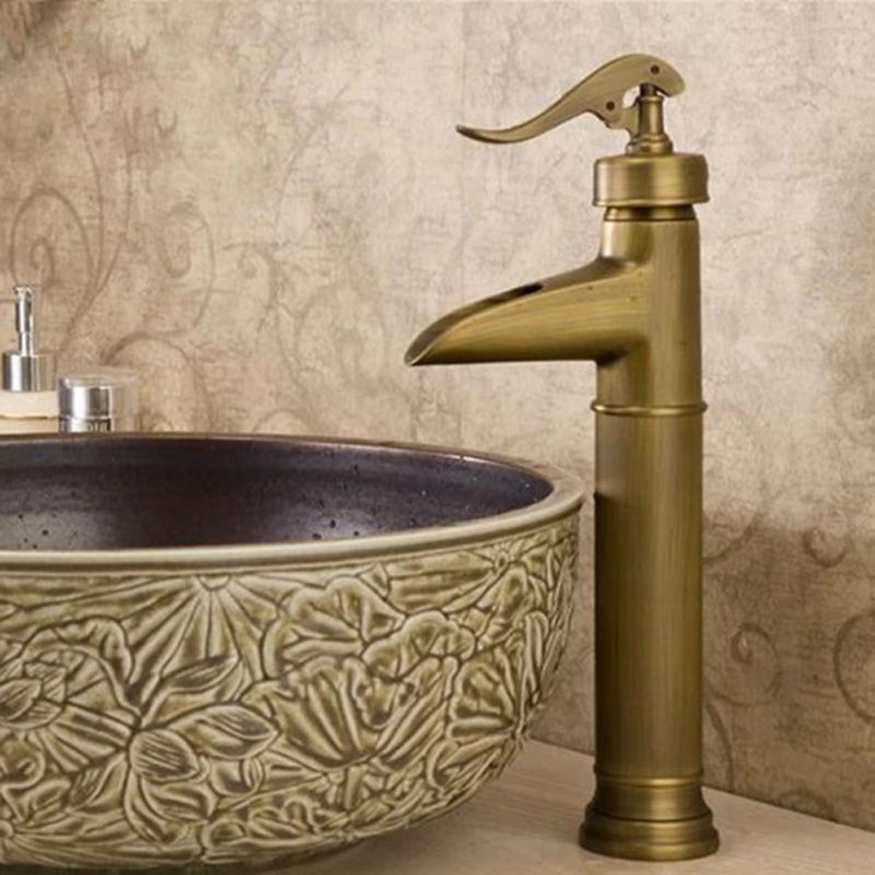 Contemporary Buy Bathroom Taps Online Gallery - Bathtubs For Small ...