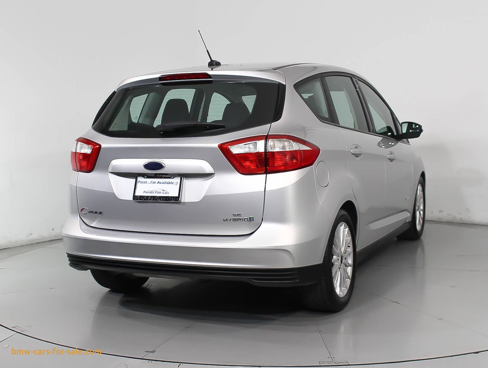 Fresh Ford C Max Cars For Sale Near Me Di 2020